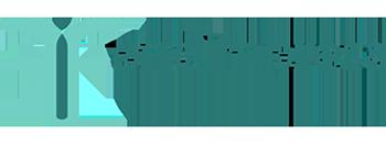 Monitoraggio valutativo 2019 in Piemonte   logo-fondimpresa